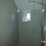 Nieuwe badkamer (2)