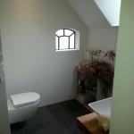 nieuwe badkamer (3)