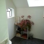 nieuwe badkamer (6)